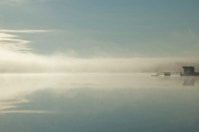Prospect Bay, Nova Scotia, Canada